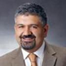 Dr. Karahan