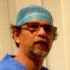 Dr. Torres Fortich