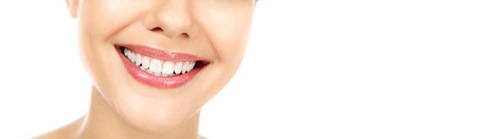 Odontología en Álava