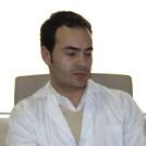 Dr. Óscar Cazorla Ramos