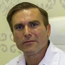 Dr. Joaquín Pérez-Guisado Rosa