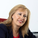 Elia Ruiz