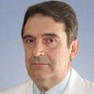 Dr. José Fernández Temprano