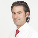 Dr. Enrique Carmona Águila