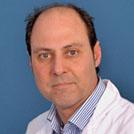 Dr. Mario Llop
