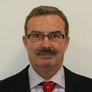 Dr. José Luis del Castillo Olivares