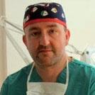Dr. Javier Mestre Feliú
