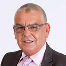 Dr. Carlos Benedet