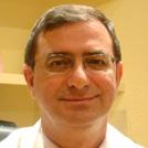 Dr. Marcelino Roca Castán