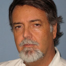 Dr. José Miguel Ojeda Molina