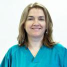 Dra. Ana García Navarro