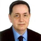 Dr. Manuel Díaz Llopis
