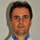 Dr. Eduardo Morera Serna