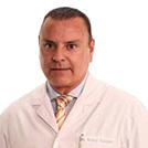 Dr. Mario Sarden