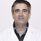 Dr. José Manuel Felices Lago