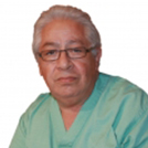 Dr. Víctor Sotar Aries