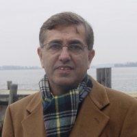 Dr. Manuel Aldana Silverio