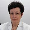 Dra. Eulalia Gil González