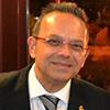 Dr. Antonio  Agraz Fernández