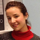 Dra. María Magdalena Medina García