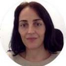 Dra. Eva Jareño