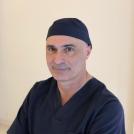 Dr. Francisco Javier Ruiz Solanes