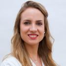Dra. Rocío Gilabert