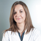 Dra. Rocío Narros Giménez