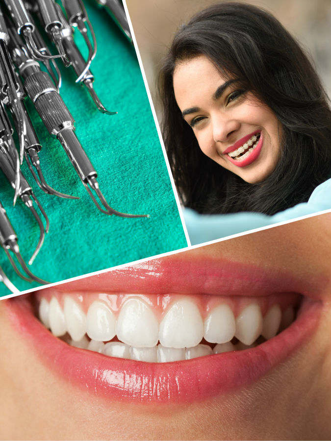 Con una ortodoncia en Barcelona el éxito final para sus pacientes está prácticamente asegurado.