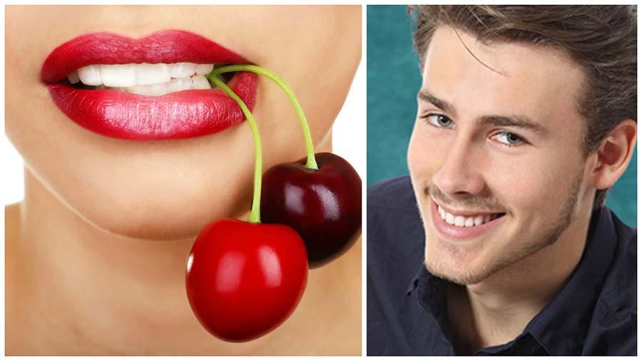 Cada vez son más los adultos que se preocupan por cuidar la estética de sus dientes, utilizando ortodoncia en Málaga.