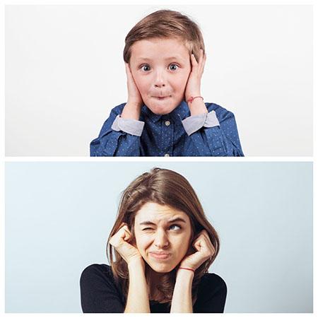La otoplastia en Gijón es una cirugía estética que se puede realizar en adultos, niños y adolescentes.