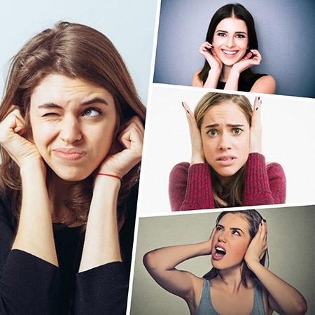 En principio, puede someterse a esta cirugía cualquier persona que no esté satisfecha con la forma o tamaño de sus orejas.