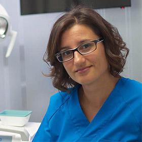 Clínica Dental Ruiz Estrada - Elche