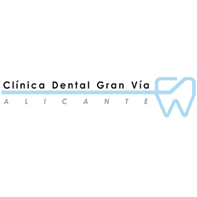 Clínica Dental Gran Vía Alicante