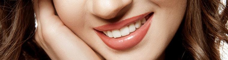 Aumento de labios con ácido hialurónico en Almería por 350 €