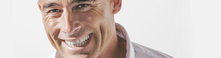 Ácido hialurónico para arrugas de la cara (nasogenianas) en Almería