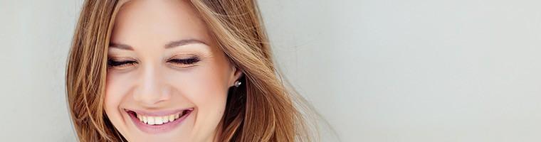 Liposucción (lipoescultura) en Vitoria por 2.590 €