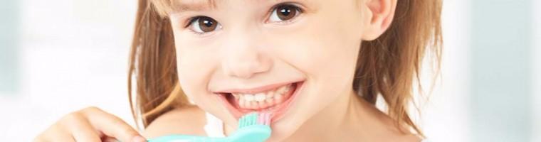 Ortodoncia interceptiva para niños en Málaga por Consulta precios