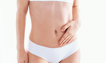 Vaginoplastia (estrechamiento vaginal) en Málaga