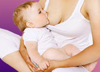 Es importante que antes del aumento de pecho en Valencia, la paciente comunique su deseo de dar la lactancia a su bebé