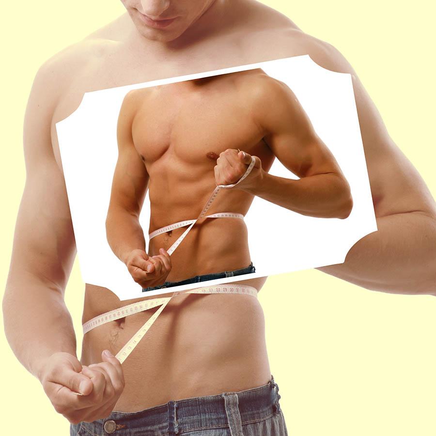 Tanto en mujeres como en hombres, la abdominoplastia es una cirugía muy demandada actualmente.