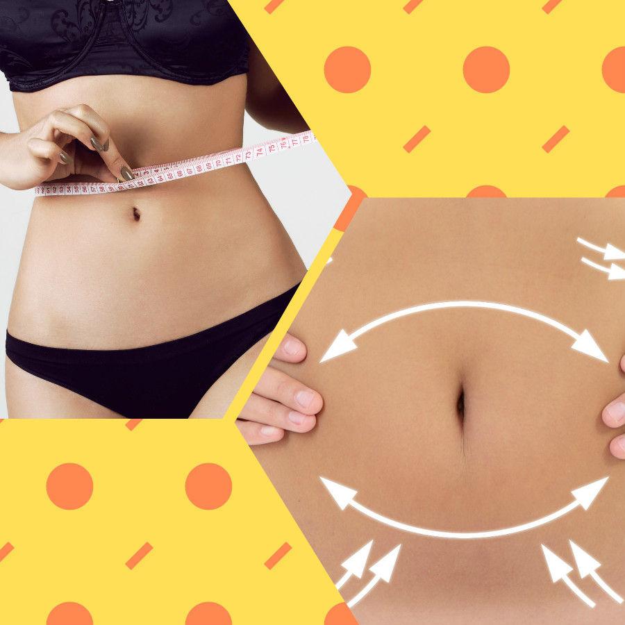 Los resultados de la abdominoplastia en Castellón son muy satisfactorios y duraderos, siempre que se tengan hábitos saludables.