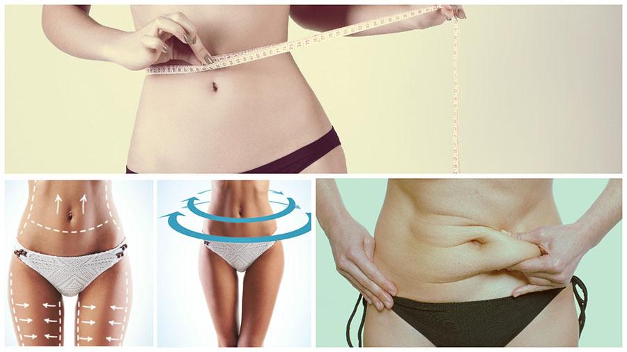 Los resultados de la abdominoplastia en Granada se podrán ir viendo progresivamente.