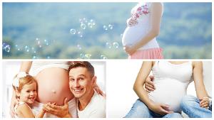 La cirugía de abdominoplastia en Madrid también se recomienda para corregir los efectos de los embarazos.