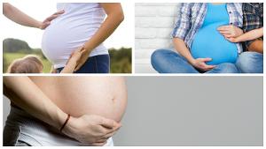 Las alteraciones de la piel que caracterizan a un período de embarazo pueden repararse después gracias a esta cirugía.