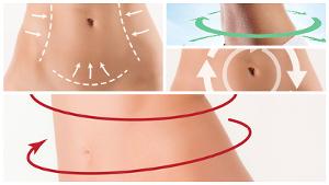 Con la abdominoplastia en Madrid se alcanzan muy buenos resultados y sus pacientes resultan bastante satisfechos.