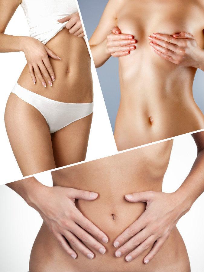 Previamente a la abdominoplastia en Sevilla, los candidatos han de someterse a diferentes pruebas para así minimizar posibles riesgos.