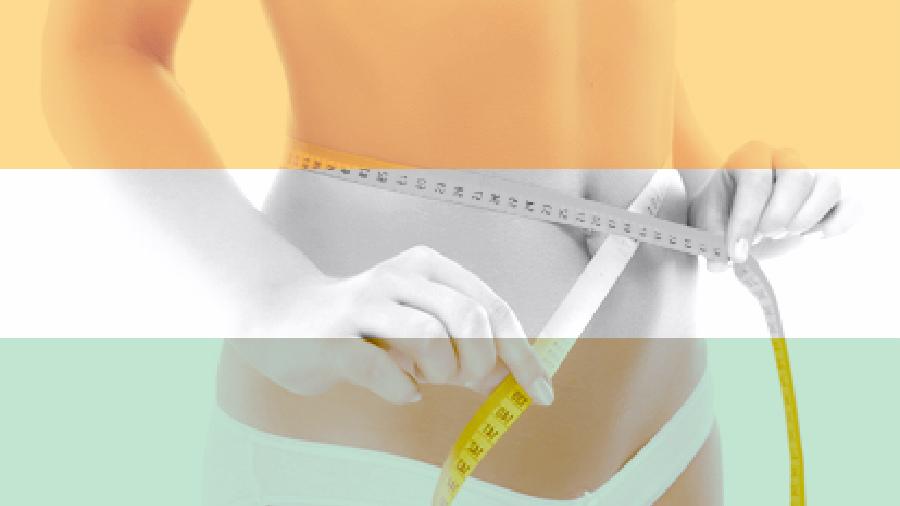 La poca tonificación de los músculos puede solucionarse con la abdominoplastia en Valladolid.