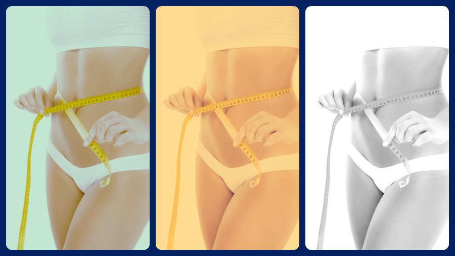 Lograr un vientre firme y liso es el gran objetivo de la abdominoplastia en Vigo.