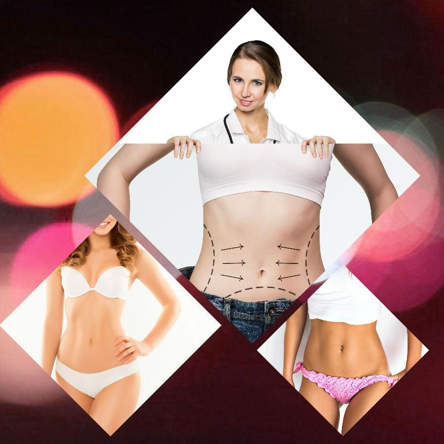 La abdominoplastia en Vigo presenta multitud de ventajas y sus pacientes suelen quedar muy satisfechos.